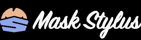 MASK STYLUS