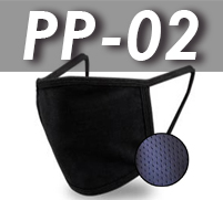 PP-02